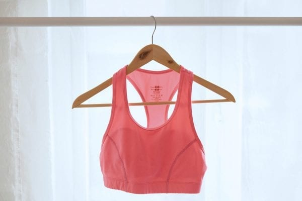 What should I wear to my Pilates class? - Studio 44 Pilates