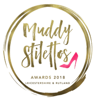 Muddy Stilettos Awards 2018 - Studio 44 Pilates