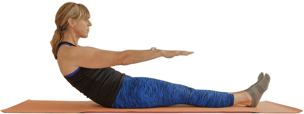 Protect Your Body With Pilates - Studio 44 Pilates