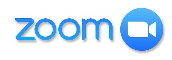 Live Zoom Sessions - Studio 44 Pilates