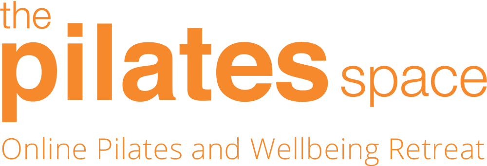 The Pilates Space