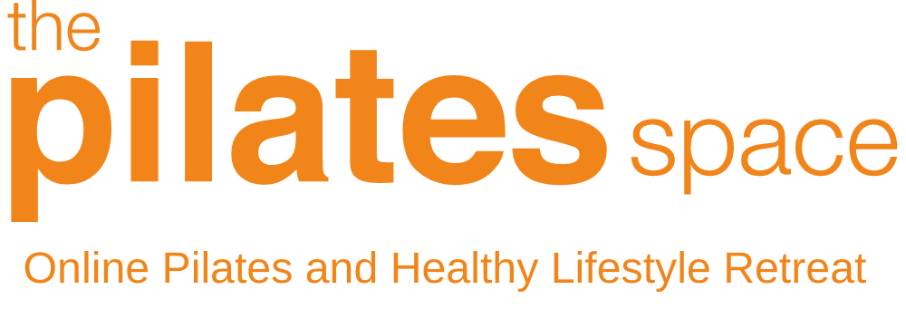 Online Pilates and Healthy Lifestyle Retreat - Studio 44 Pilates